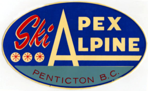 APEX LOGO COPY